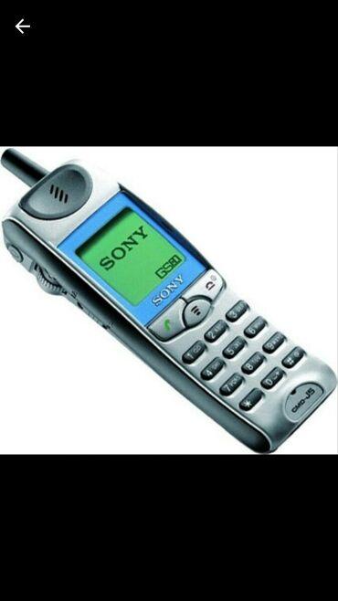 """Sony Ericsson - Bakı: ALİRAM !!! Bu model """"""""Sony j5"""""""" İşləmiyen telefonu . esas gorkəmidi"""