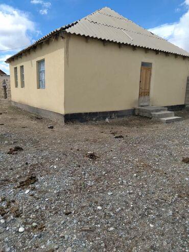 Продажа домов 2000 кв. м, 3 комнаты, Свежий ремонт