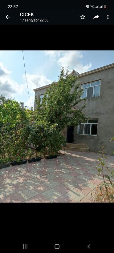 tekerli ev satilir in Azərbaycan   ÇANTALAR: 180 kv. m, 4 otaqlı
