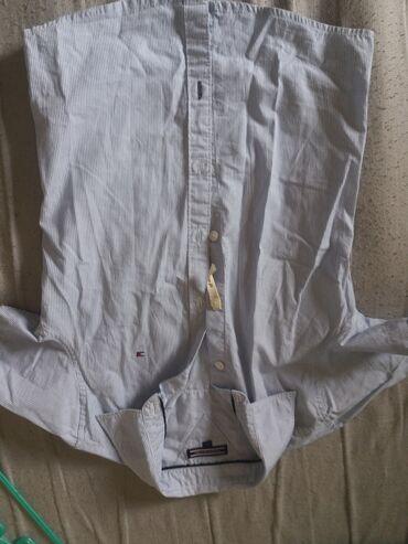 Ostala dečija odeća | Leskovac: T.H.original