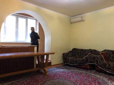 Сдаётся 3х комнатная квартира Советская/Боконбаева 550$ торг в Бишкек - фото 4