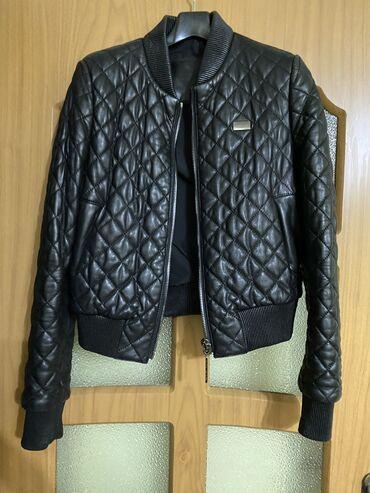 svjazi s vyezdom в Кыргызстан: Продаю куртку  Делали на заказ в Москве  Покупали за 16000, отдаю за 5