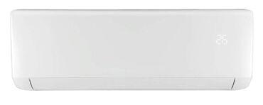 Кондиционер настенный Gree-12: Bora R410A класс A GWH12AAB-K3NNA1A
