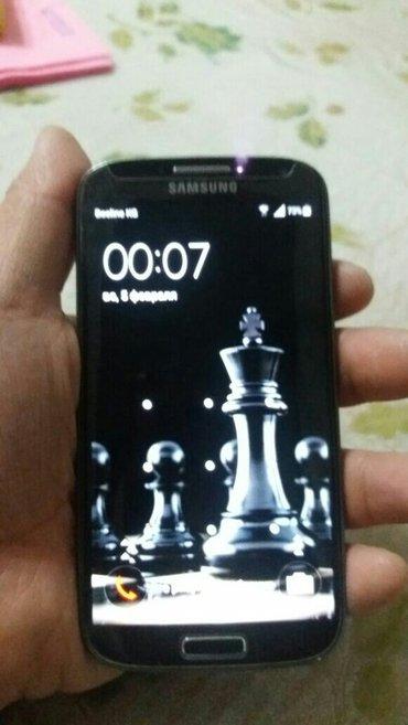 Продаю телефон самсунг с-4 блек эдишн, в Бишкек