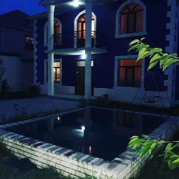 аренда особняков посуточно в Азербайджан: Посуточно