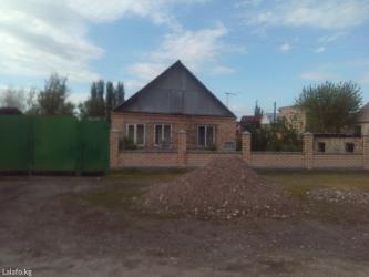 Продаю дом в Бишкек - фото 4