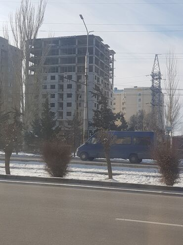 Требуются рабочие. Оплата сдельная. Работа 1сутки через 2 в Бишкеке