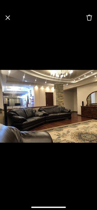 элитную квартиру в Кыргызстан: Сдается квартира: 3 комнаты, 180 кв. м, Бишкек