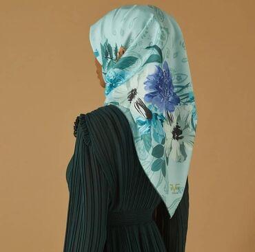 турецкие платья на полных девушек в Кыргызстан: Турецкие платки