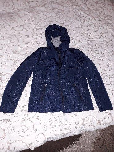 Cecil jakna potpuno nova kupljena u Austriji na rasprodaji M velicine