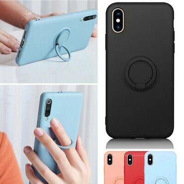 видеокамера xiaomi в Азербайджан: KeyslərIphone, samsung, Xiaomi üçün zərbəyə davamlı Yumşaq Silikon