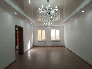 продажа гос номеров бишкек в Кыргызстан: 180 кв. м, 5 комнат, Гараж, Забор, огорожен