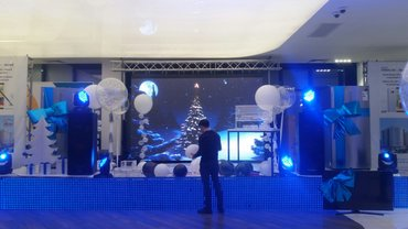 шары фонарики в Кыргызстан: Шары гиганты. Фотозоны. Гелиевые шары