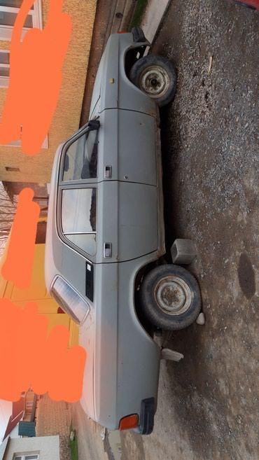 ГАЗ 31029 Volga 1989 в Нарын