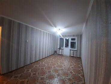 плитка 2 х конфорочная в Кыргызстан: Продается квартира: 2 комнаты, 43 кв. м