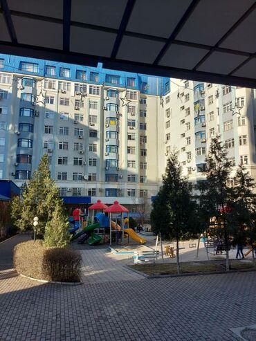 Продается квартира:Элитка, Южные микрорайоны, 5 комнат, 250 кв. м