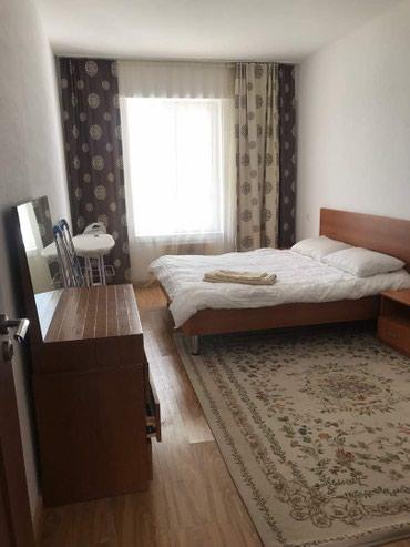 Сдаю квартиру в ЦО Каприз. 5 спальных мест. в Бостери