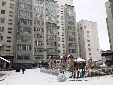 жк фантазия бишкек в Кыргызстан: Продается квартира: 2 комнаты, 83 кв. м