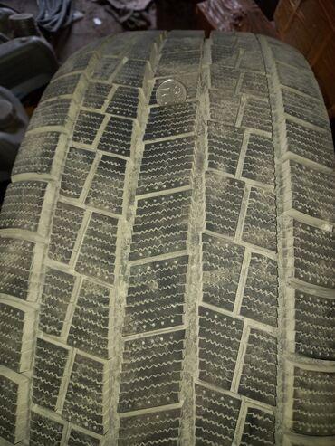 купить литые диски r14 4 98 бу в Кыргызстан: Дөңгөлөк сатам 285/65/17. 98% протектору бар(липучка), 4 тең бирдей