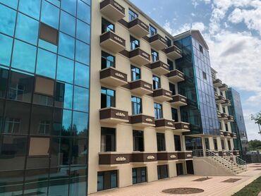 виза на кипр в Азербайджан: Mocuze NaftalanMərkəzdə orta müalicə müddəti 15 gündür. 15 gün ərzində