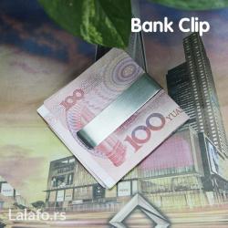 Muski novcanici - Srbija: Siguran poklon za muskarce!Ekvivalentno sa 5-7 kreditnih kartica ili