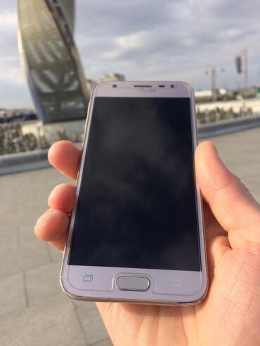 Samsung j3 2018 qiymeti - Azərbaycan: Samsung Galaxy J3 2018 16 GB qızılı