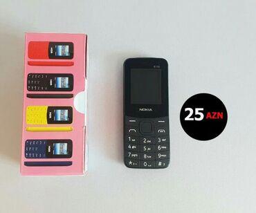 - Azərbaycan: Ucuz telefonlarin satisi. whatsapp var.Butun Telefonlar Tezedir
