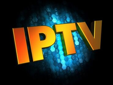 Aptv-paketi internet tv kanalı canaqsız tv kablosuz bir internet tv