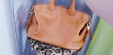 жен-сумка в Кыргызстан: Сумка женская, от знаменитого дизайнера Corto Moltedo(Сын Bottega
