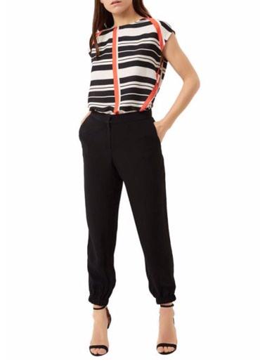 Fenn Wright Manson брюки, новые. Размер: М-L в Meyrin