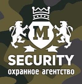Требуется сотрудник СБ возраст от 22-55 в Бишкек