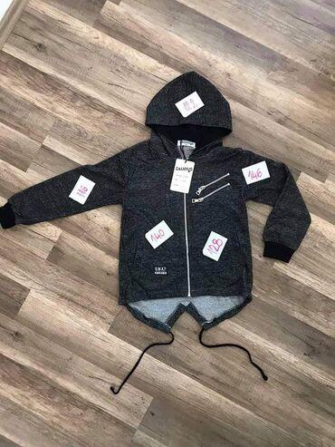 Paket odeće - Krusevac: Dvodelni kompletici za decake na akciji 850dinara