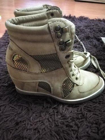 Personalni proizvodi - Vrsac: Ženska patike i atletske cipele