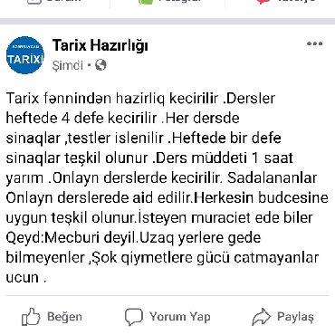 zabratda obyekt satilir in Azərbaycan   KOMMERSIYA DAŞINMAZ ƏMLAKININ SATIŞI: Dersler yuksek seviyede kecirilir.İndiyedek muraciet edenlerden zeyif