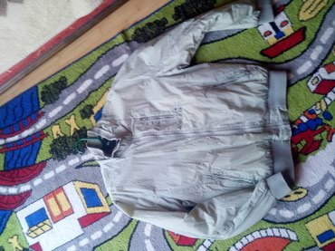 Muska jaknica! - Bajina Basta
