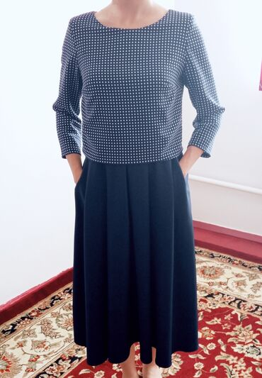 математика 2 класс кыргызча жооптор in Кыргызстан | БАШКА ТОВАРЛАР: Платье коктейльное, качество шикарное, состояние отличное. Размер