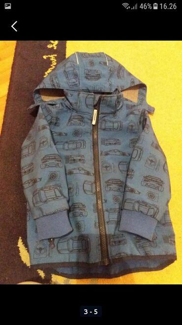 Dečije jakne i kaputi | Sokobanja: Jakne za decu prelepe bez ostecenja.kratko nosene.pogledajte i ostale