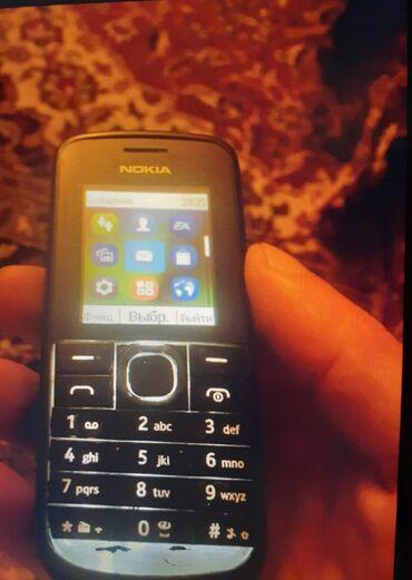 Nokia 113 telefonu satilir. Yeni deyil iwlenib. Radiosu var bultuzu