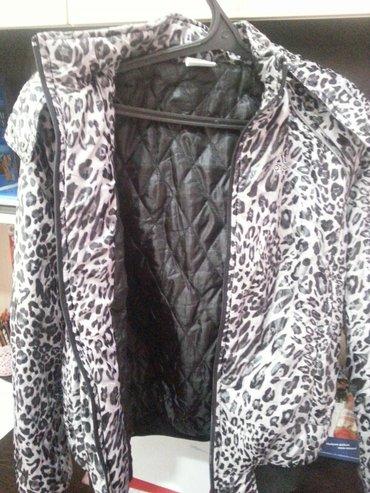 Женская куртка ,,Adidas,, размер xl,в в Кант