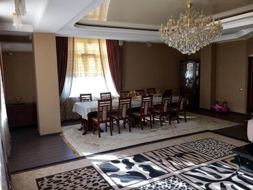 Bentley continental gtc 4 v8 - Кыргызстан: Продается квартира: 4 комнаты, 180 кв. м