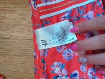 Ženska odeća | Novi Pazar: Kupaci kostim jako zaniljiv i moderan Nov jee 36 vell S/M rastegljiv