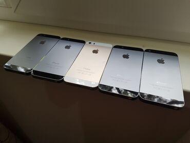 Корпус Apple Iphone 5Оригинал 100%Цена за 1штЕсть небольшом