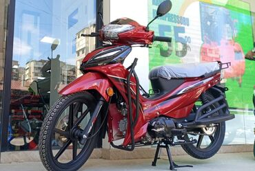 bakida motosiklet satisi - Azərbaycan: Evinizden çixmadan İSDEDİYİNİZ mehsulu online sifariw edirsiz unvana