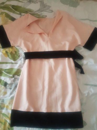 Туника платье в Бишкек