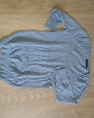 Ženska odeća | Loznica: Velicina M 3/4 rukavi