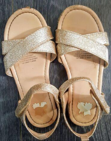H&M sandale br.29