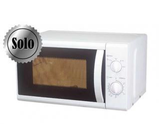 кофеварка elenberg в Кыргызстан: Микроволновая печь Elenberg MS-2011D оснащена удобной сенсорной