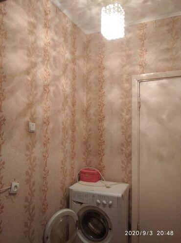 смартфоны 5 1 5 5 в Кыргызстан: Продается квартира: 3 комнаты, 68 кв. м
