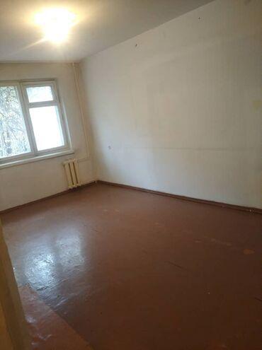 жилье за рубежом в Кыргызстан: Продается квартира: 2 комнаты, 44 кв. м