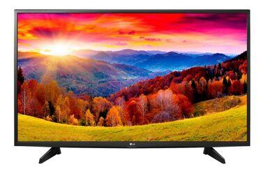 televizor temiri - Azərbaycan: LG Smart tv